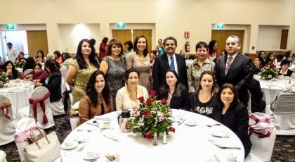 Día de la Mujer 2015 Fiesta inn web25