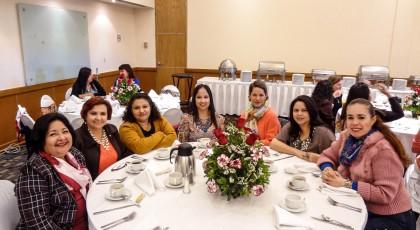 Día de la Mujer 2015 Fiesta inn web31