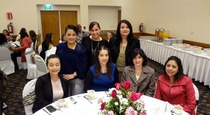 Día de la Mujer 2015 Fiesta inn web36