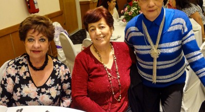 Día de la Mujer 2015 Fiesta inn web37