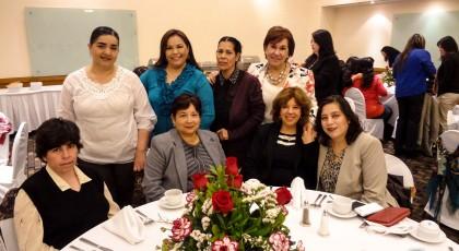 Día de la Mujer 2015 Fiesta inn web38