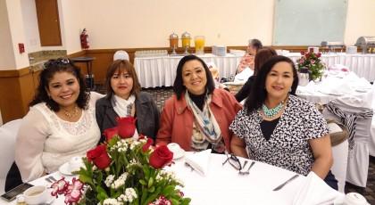 Día de la Mujer 2015 Fiesta inn web39