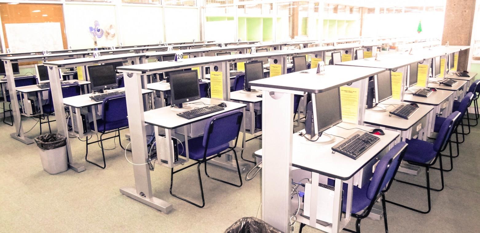 Instalaciones ITT 2015 (37)