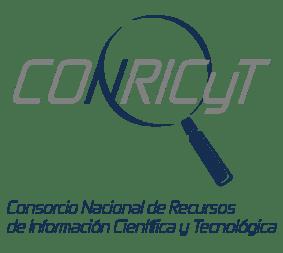 conricyt