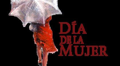 dia_de_la_mujer_2015-2