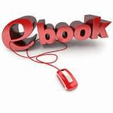 ebooksrd