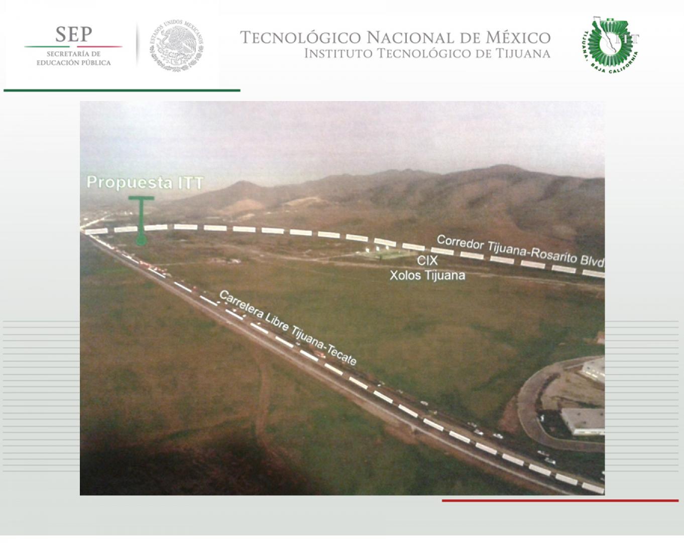 Diapositiva78