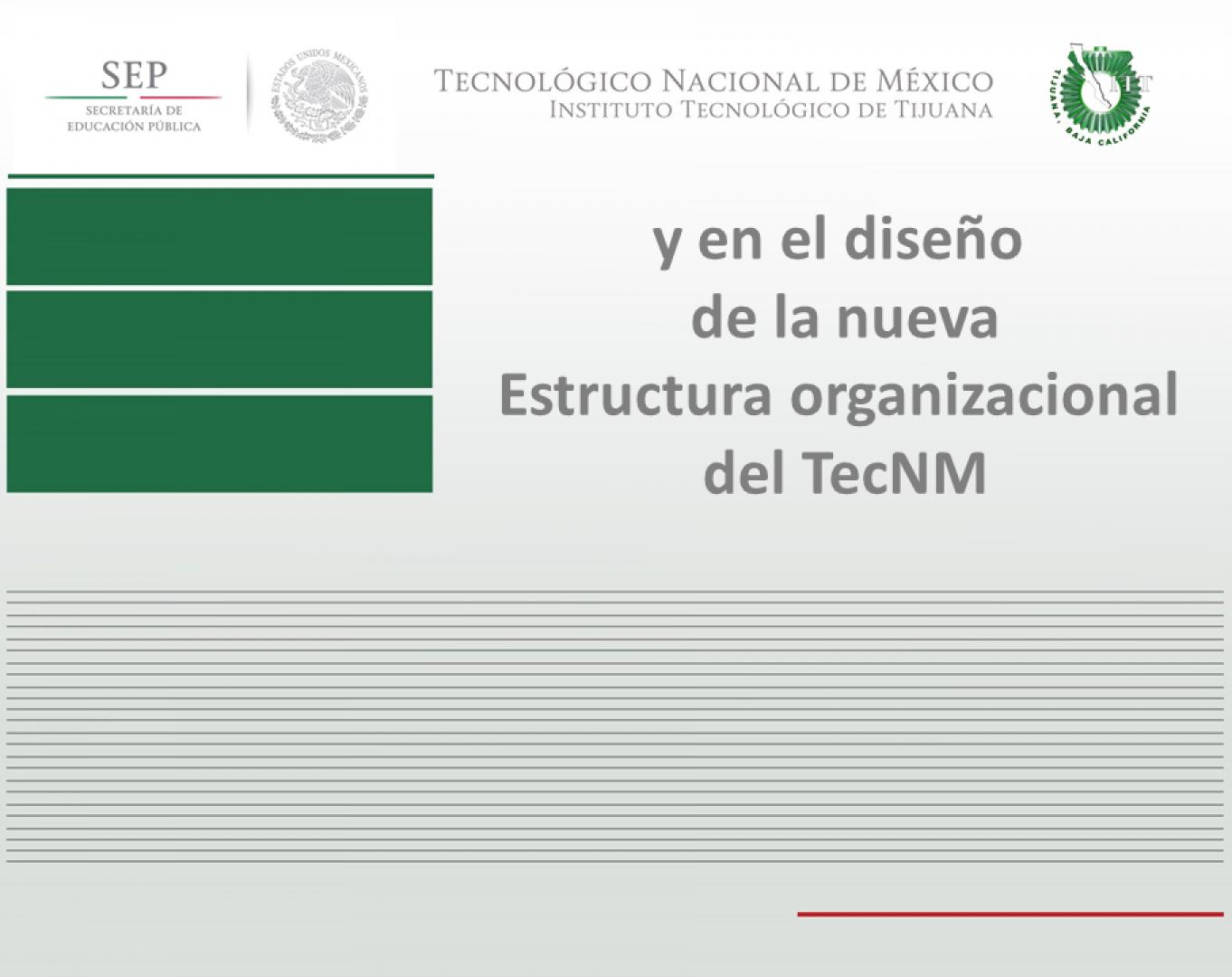 Diapositiva80