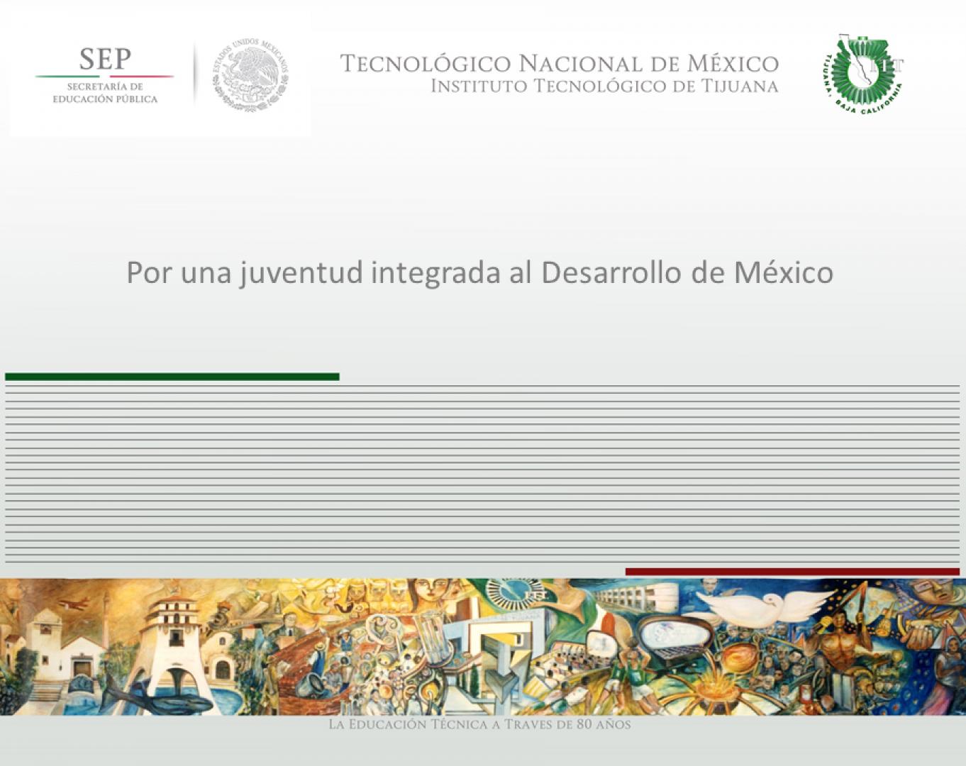 Diapositiva82