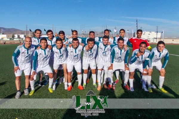 Futbol Tijuana Galgos2
