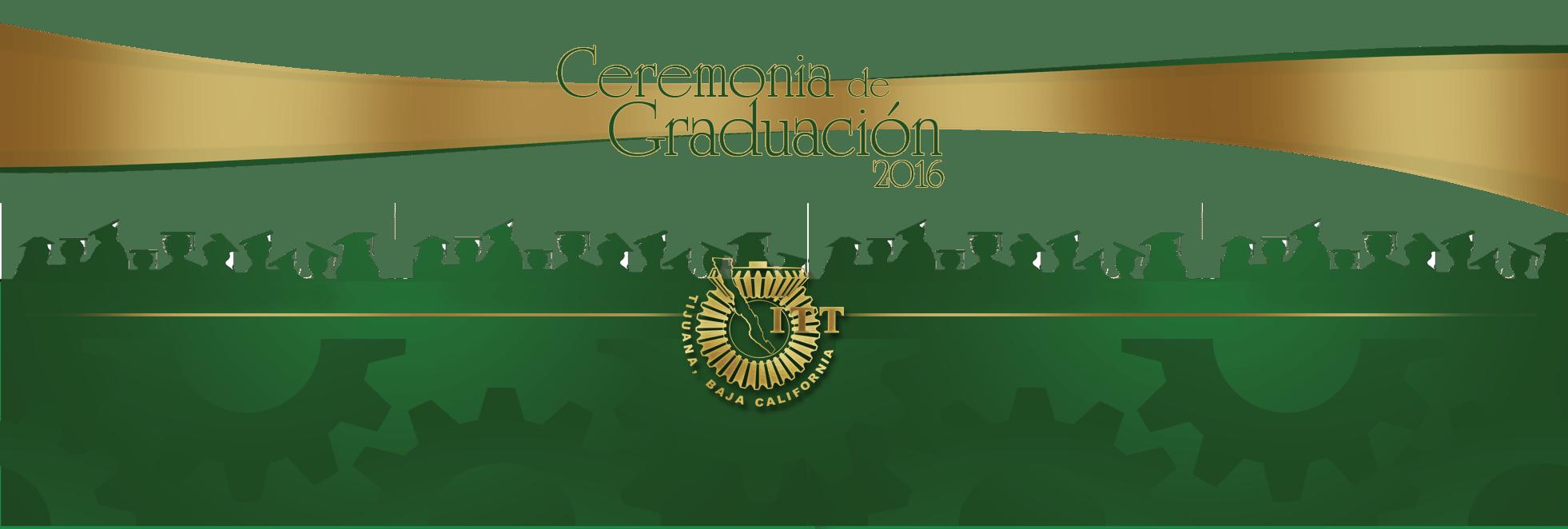 graduaciones-2016-2016-slyder