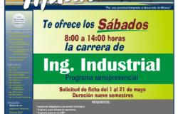 IndustrialSEMIPRES_2015