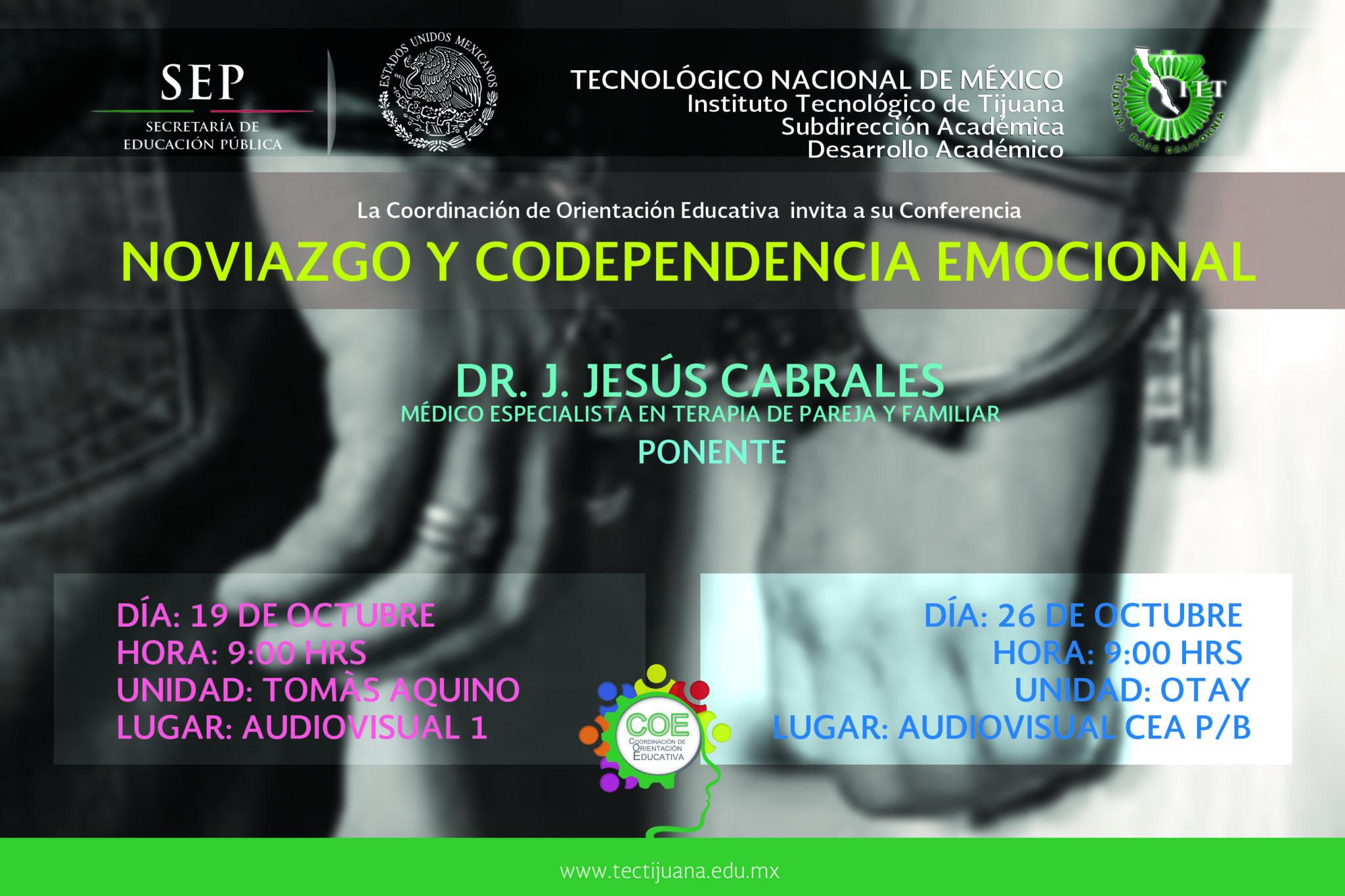 noviazgo-y-codependencia-emocional-poster-horizontal-2016