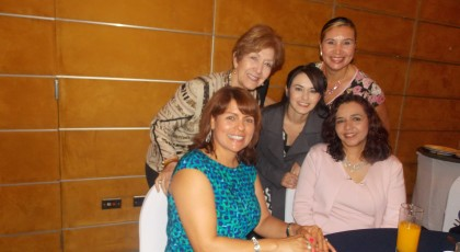 Dia de las Madres ITT 2015 (38)