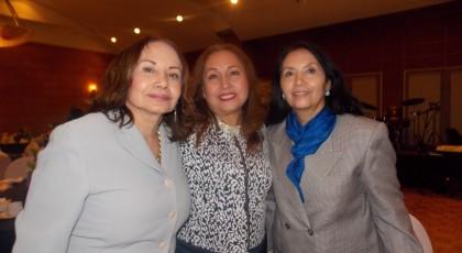 Dia de las Madres ITT 2015 (61)
