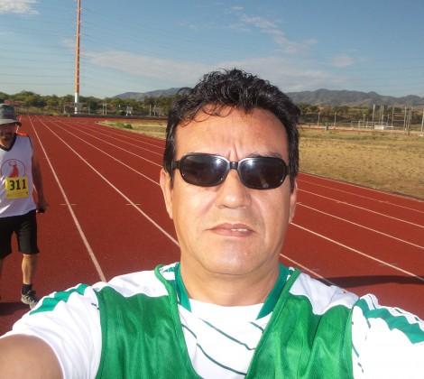 III Evento Nacional Deportivo seccion 61 region 1  (4)