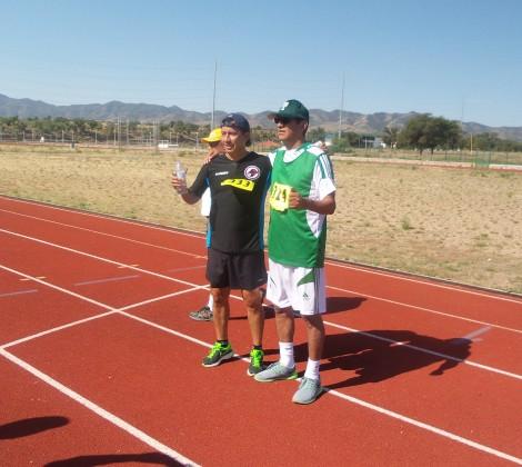 III Evento Nacional Deportivo seccion 61 region 1  (6)