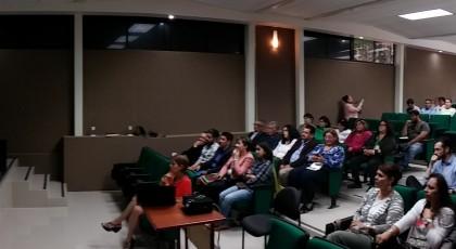 Informe actividades de construccion ITTijuana 2015 (5)