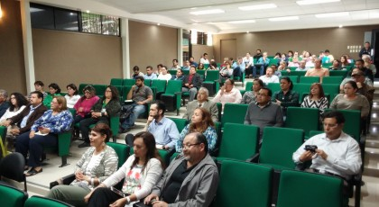 Informe actividades de construccion ITTijuana 2015 (9)
