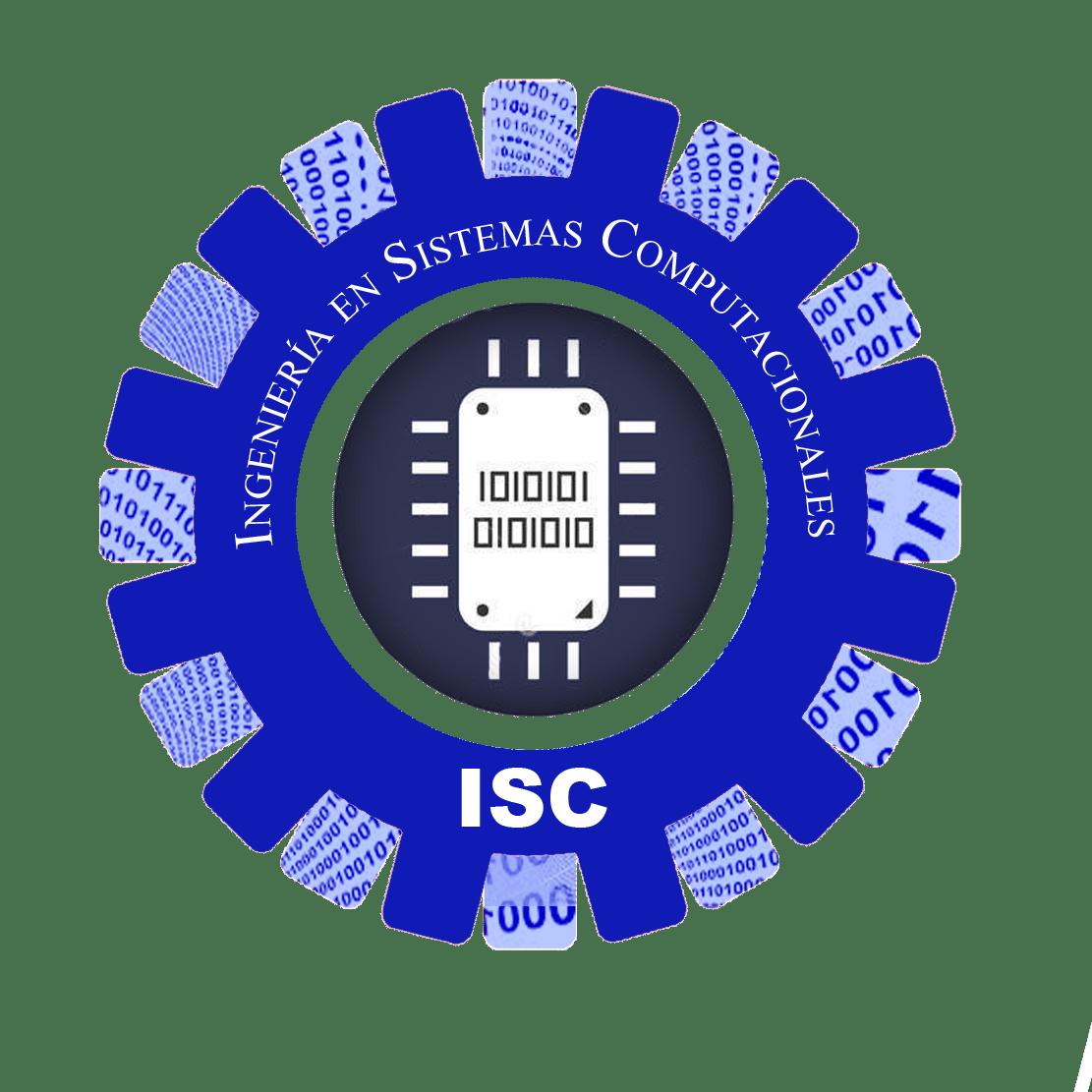 SISTEMAS COMPUTACIONALES_LOGOTIPO