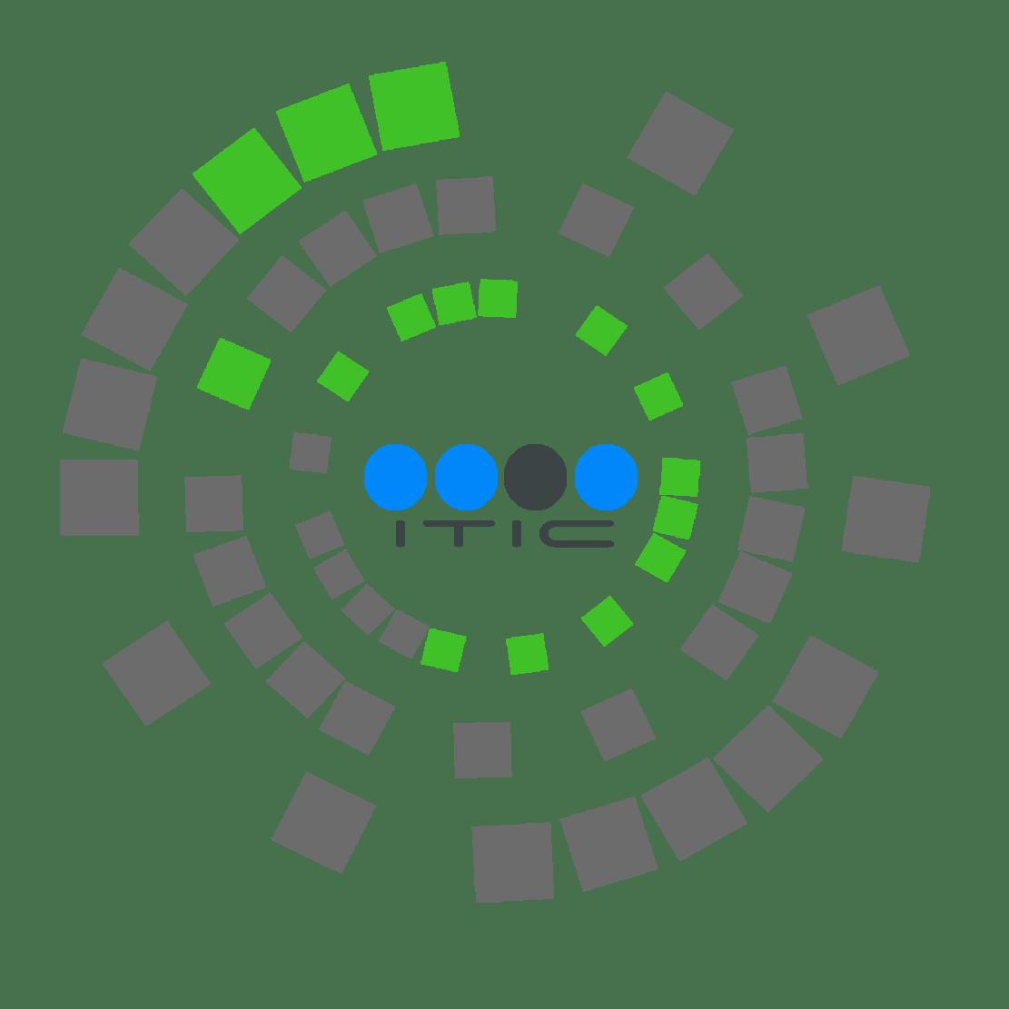 TECNOLOGIAS DE LA INFORMACION Y LAS COMUNICACIONES_LOGOTIPO