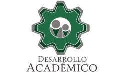 desarrollo academico Banner