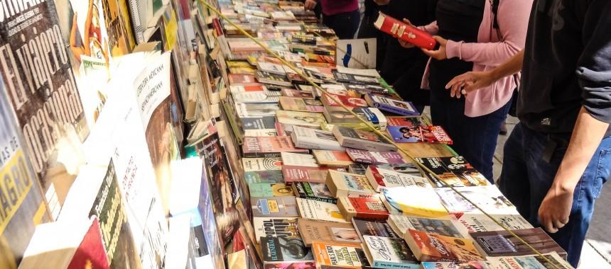 Feria del Libro 2015 (25)-2