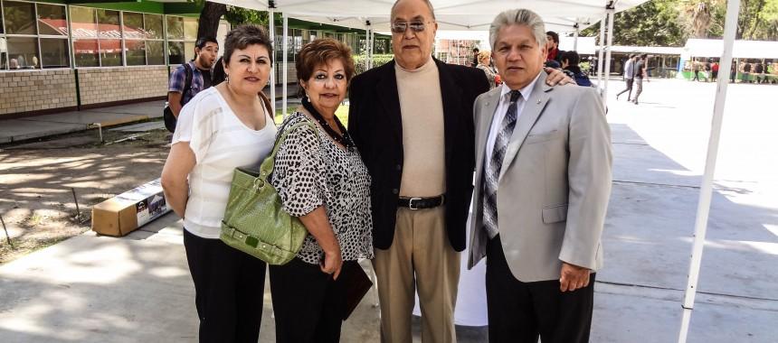 Feria del Libro 2015 (31)-2