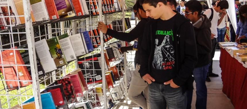 Feria del Libro 2015 (44)-2