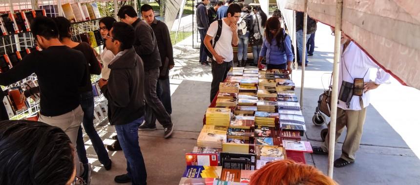 Feria del Libro 2015 (45)-2