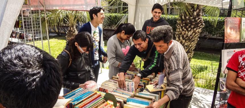 Feria del Libro 2015 (46)-2