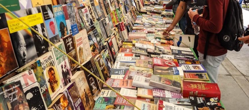 Feria del Libro 2015 (47)-2