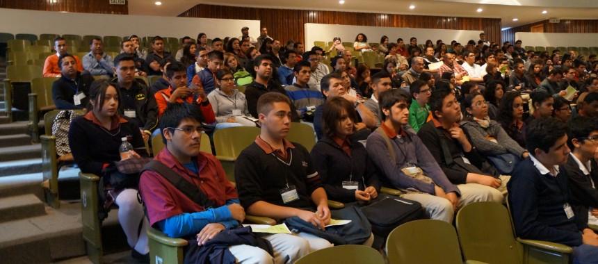 XXXI Concurso de Ciencias Basicas  2015 (26)