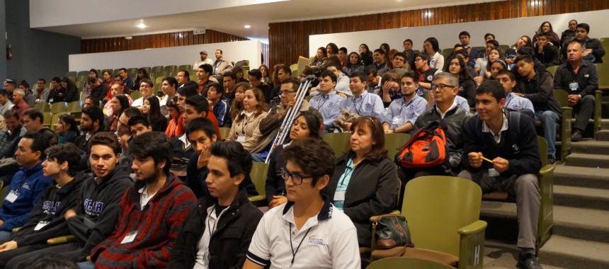 XXXI Concurso de Ciencias Basicas  2015 (29)
