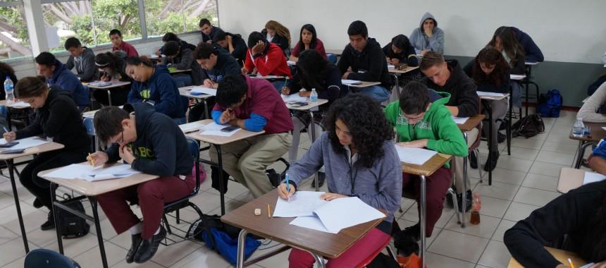 XXXI Concurso de Ciencias Basicas  2015 (38)