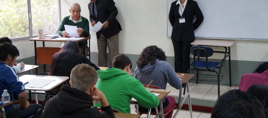 XXXI Concurso de Ciencias Basicas  2015 (39)