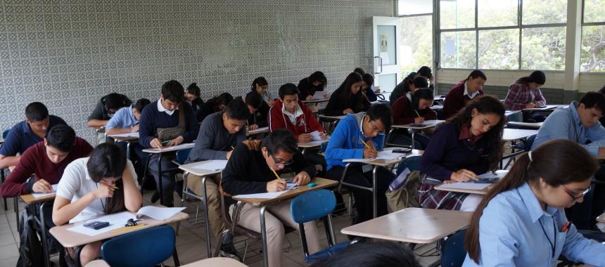 XXXI Concurso de Ciencias Basicas  2015 (41)