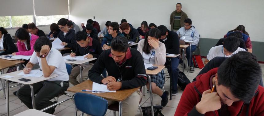XXXI Concurso de Ciencias Basicas  2015 (53)