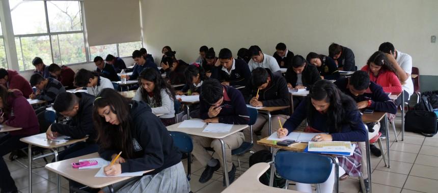 XXXI Concurso de Ciencias Basicas  2015 (57)