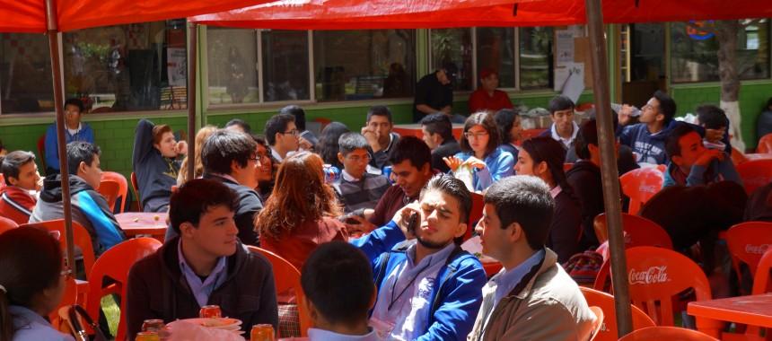 XXXI Concurso de Ciencias Basicas  2015 (72)