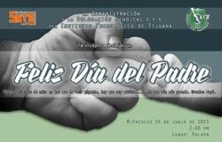 banner Dia del Padre 2015