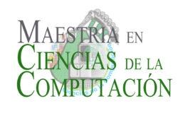 banner maestria en ciencias de la computacion