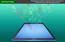 CONVOCATORIA DE INVESTIGACION 2DA ETAPA_BANNER