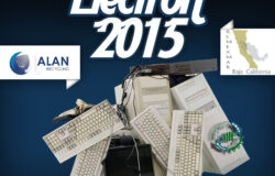ELECTRON 2015_POSTER