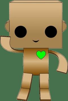 ROBOT_LOGOTIPO