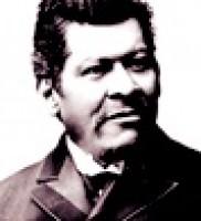 1893. Muere Ignacio Manuel Altamirano, novelista y político liberal, defensor de la República durante la Intervención Francesa y el Imperio.