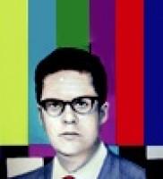 1917. Nace el ingeniero Guillermo González Camarena, inventor de la televisión a color.