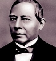1861. El Presidente Benito Juárez expulsa al embajador español, Joaquín Pacheco, por interferir en la política de México. 1910. Fundación de la Cruz Roja Mexicana.