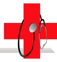 21 de febrero de 1910 fundación de la cruz roja mexicana