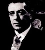 El Presidente Adolfo López Mateos recibe simbólicamente el territorio de El Chamizal, que estuvo en litigio con Estados Unidos desde 1866.